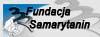 Fundacja Samarytanin